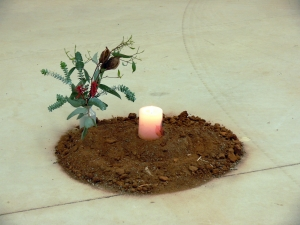 International Day of Peace 2016 Worship Resources